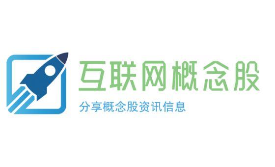 Tech.studyweiqi.com
