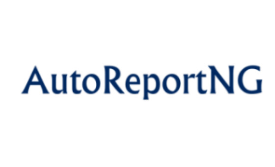 How to submit a press release to Autoreportng.com