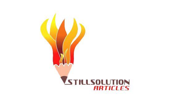 Article.stillsolution.com