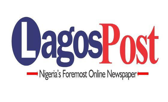 Добавить пресс-релиз на сайт Lagos Post Online