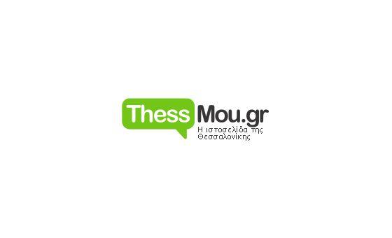 Добавить пресс-релиз на сайт Thessmou.gr