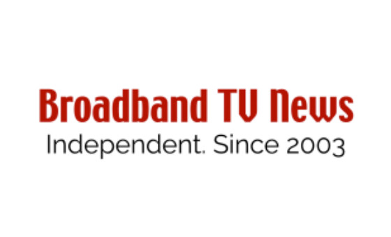 How to submit a press release to Broadband TV News