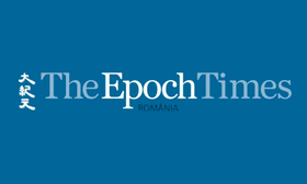 How to submit a press release to Epochtimes-romania.com