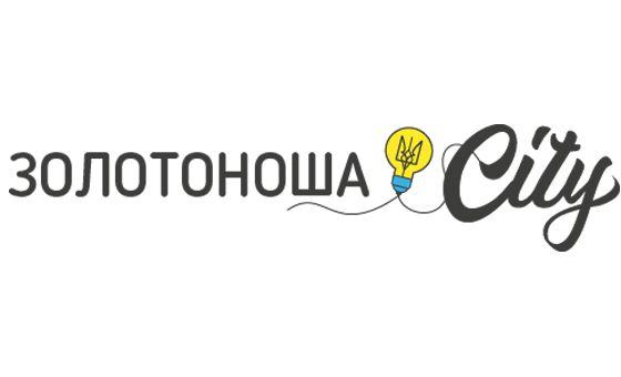 Добавить пресс-релиз на сайт Золотоноша.City
