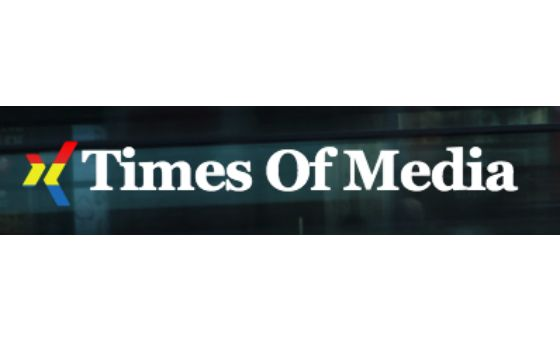 How to submit a press release to Timesofmedia.com