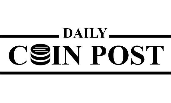Добавить пресс-релиз на сайт Dailycoinpost.com