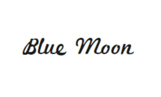 Добавить пресс-релиз на сайт Blue Moon