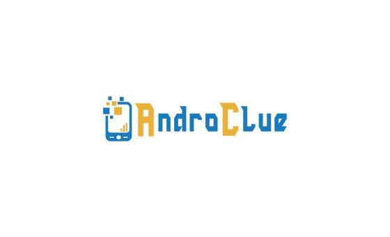 Androclue.Com