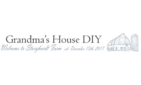 How to submit a press release to Grandmashousediy.com