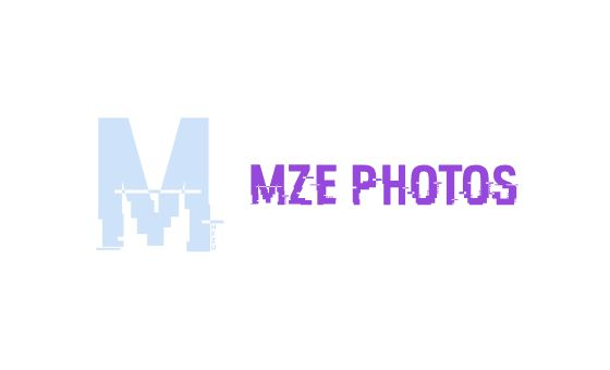 Mzephotos.com
