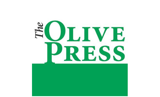 How to submit a press release to The Olive Press