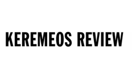 Keremeos Review