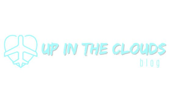 Up-In-The-Clouds.Com