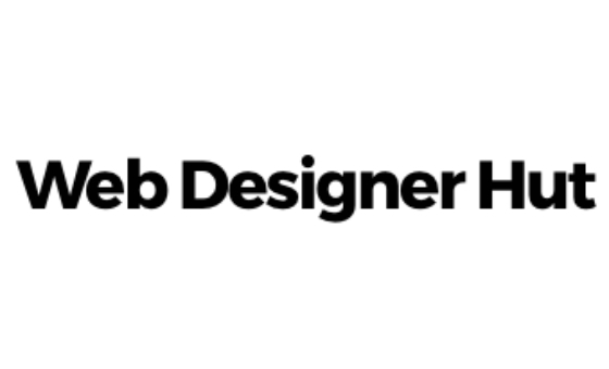 How to submit a press release to Web Designer Hut
