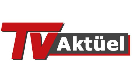 Добавить пресс-релиз на сайт TV Aktuel