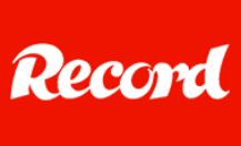 Добавить пресс-релиз на сайт Record.pt