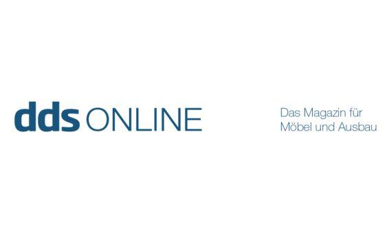 Dds-Online.De