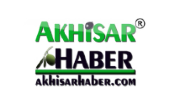 How to submit a press release to Akhisar Haber