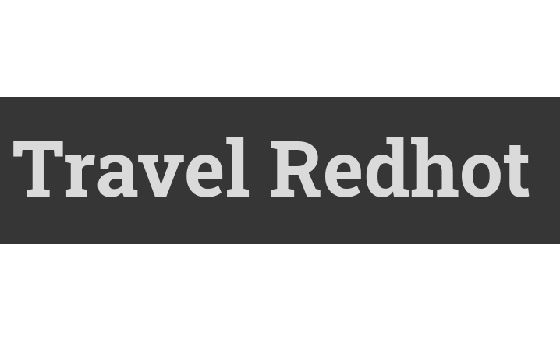Travelredhot.com