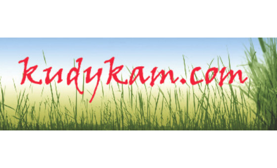 How to submit a press release to Kudykam.com