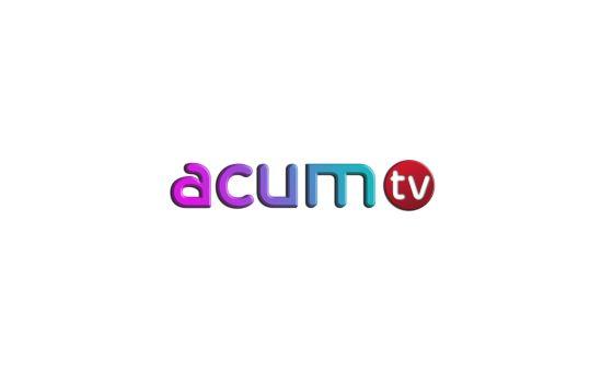 Acum-Tv.Ro