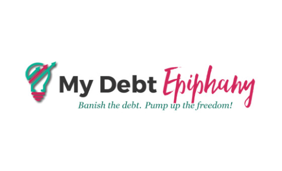 Добавить пресс-релиз на сайт My Debt Epiphany