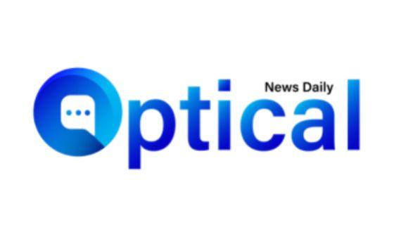 Opticalnewsdaily.com