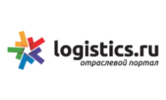 How to submit a press release to Logistics.ru