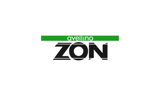 Avellino Zon