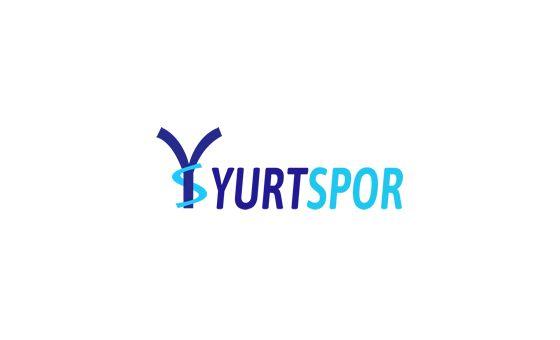 Yurtspor.Com