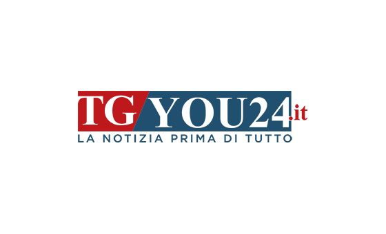 How to submit a press release to Tgyou24.It