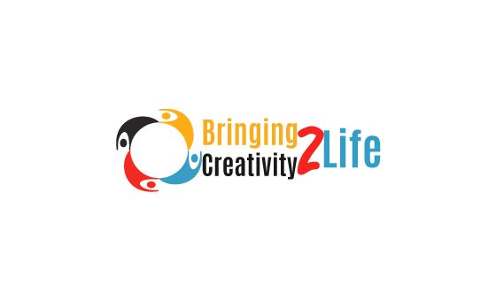 Bringingcreativity2life.com