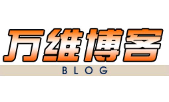 Добавить пресс-релиз на сайт Blog.creaders.net