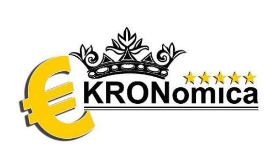 Добавить пресс-релиз на сайт eKRONomica.ro