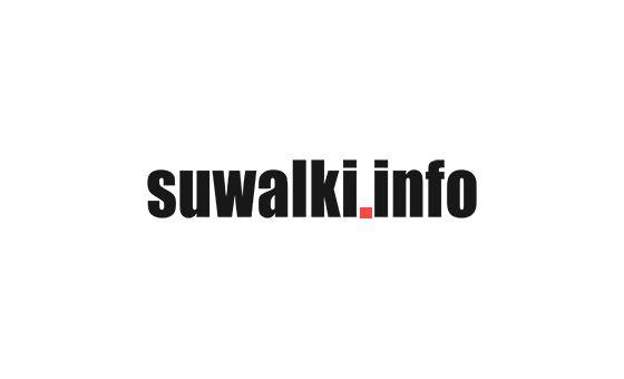 Suwalki.Info