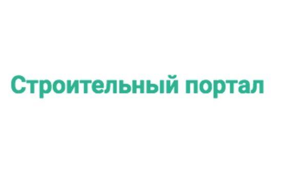 Pic5you.ru