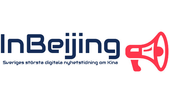 How to submit a press release to InBeijing