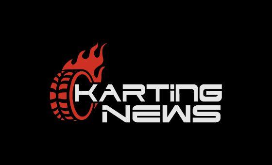 Добавить пресс-релиз на сайт Karting-news.com