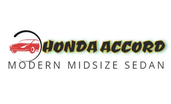 2002hondaaccord.org