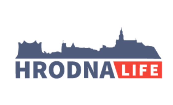 How to submit a press release to Hrodna.life