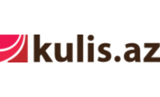 How to submit a press release to Kulis