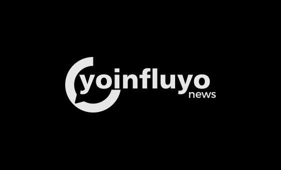 Добавить пресс-релиз на сайт Yoinfluyo.Com
