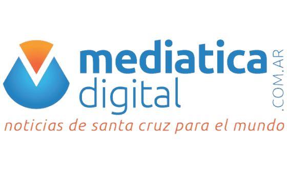 Mediaticadigital.com.ar