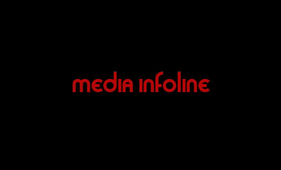 How to submit a press release to Mediainfoline.Com