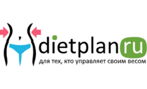 How to submit a press release to Dietplan.ru