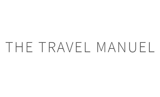How to submit a press release to The Travel Manuel