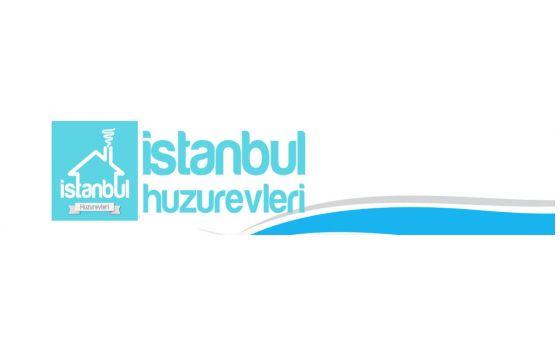 Istanbulhuzurevleri.Com
