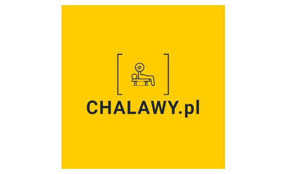 How to submit a press release to Chalawy.Pl