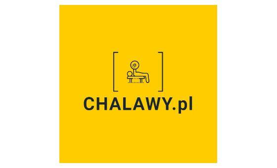 Добавить пресс-релиз на сайт Chalawy.Pl