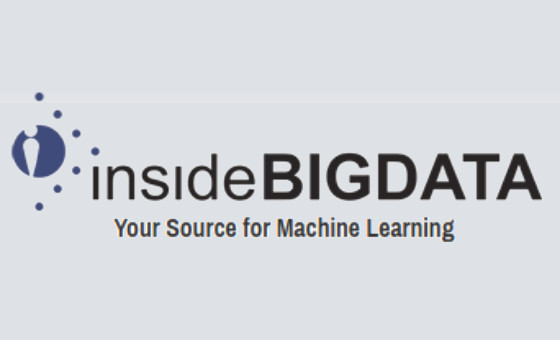 How to submit a press release to InsideBIGDATA